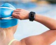 Swimlife-watch.jpg