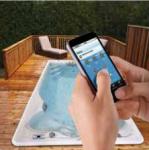 swim-app.png